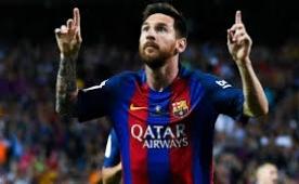 Barcelona'da Ernesto Valverde etkisini çok iyi anlatan 5 şey!..