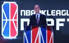 NBA 2K League 2018 sezonu takvimi açıklandı