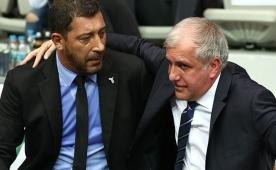 Beşiktaş'ta bu kez dev operasyon kararı!