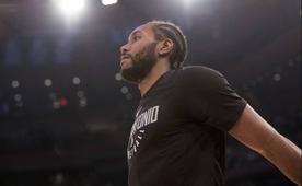 Spurs'ün bu yaz en büyük önceliği Kawhi!