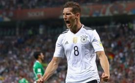 Transfer savaşında kazanan Bayern oldu!