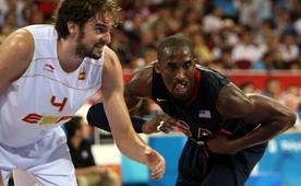 Kobe Bryant'ın acımasız hareketi işe yaramış!