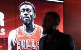 Bulls, Jabari Parker'ı alacak takım arıyor!