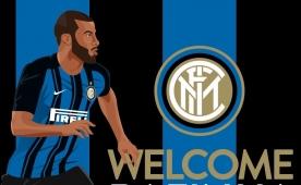 Inter, Barcelona'dan transferi açıkladı!..