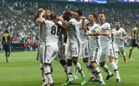 ''Beşiktaş'ı anlattı ama Marsilya'yı gördü!..''