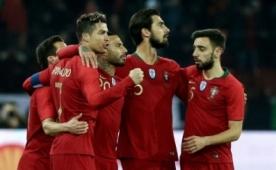 Mısır'ı yıkan Q7'den maç sonu zafer sözü