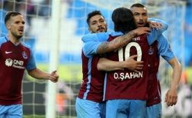 Trabzonspor'da şok sakatlık!  Ne olacak?