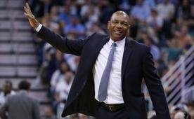 LA Clippers, Rivers'ın sözleşmesini uzattı