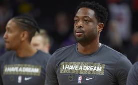 ÖZET | Miami Heat, Chicago'yu affetmedi