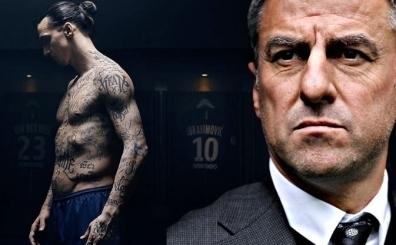 Kabul, r�ya gibi ama Zlatan'�n T�rkiye gelmesi i�in 5 neden!