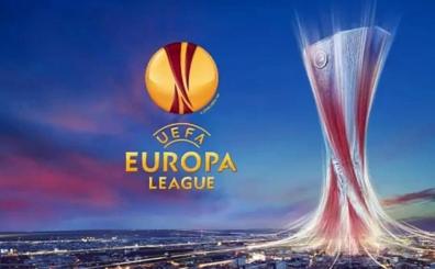 Fenerbah�e ve Be�ikta�'a UEFA Avrupa Ligi'nden gelen para...