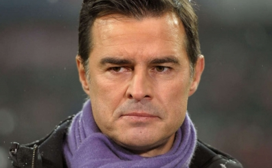 Almanya'dan Galatasaray'a a��r ele�tiri; 'Tam amat�rl�k...'