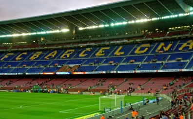 Barcelona'da son durumlar! Messi, Iniesta, transfer...