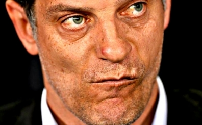 Bilic olay yaratan Muslera ve Sneijder s�zlerini yalanlad�!