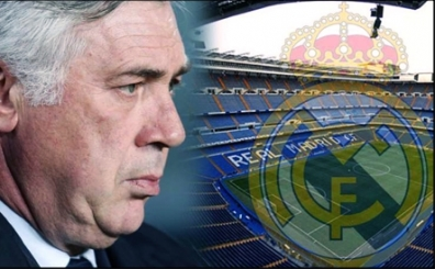 Ancelotti'nin yerine 7 s�rpriz...