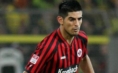 Trabzon ve Galatasaray'a cevap! Gelecek y�lki tak�m�...