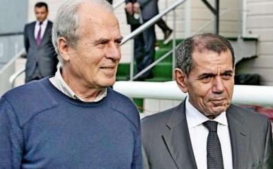 Mustafa Denizli: 'Bu tak�m, d���nd���mden daha k�t�'
