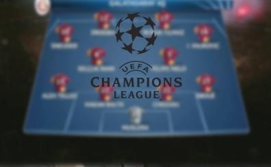 Galatasaray, Chelsea'yi sollad�!