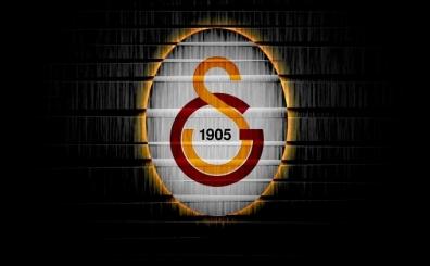 Galatasaray'da bir ayr�l�k daha! PTT 1. Lig tak�m�na gitti...