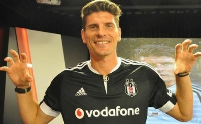 Gomez'in b�y�k iddias�...