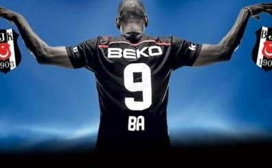 Ba'n�n yerine gelebilecek 3 isim! Kostas Mitroglou ve di�erleri...