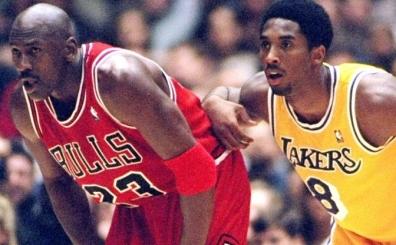 Unutulmayacak 15 Kobe Bryant ��lg�nl���! Tek ba��na 81 say�!..