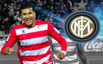 Mancini, Semih Kaya'n�n yerine onu transfer etti! 8 milyon �'ya..