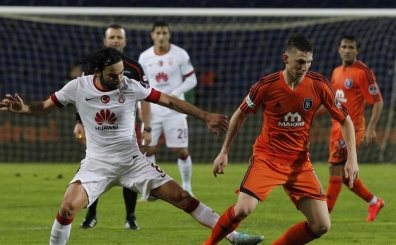 M��terilerin hesab�n� bo�alt�p, Galatasaray'a iddaa oynad�lar