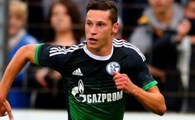 Schalke 04, Juventus'a transfer i�in tarih verdi! Geri say�m...