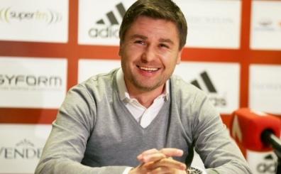 Letonya'n�n PATRONU konu�tu: Kazaklara kaybedersek felaket...