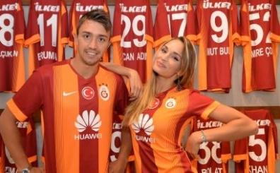 Galatasaray'da Muslera s�rprizi!
