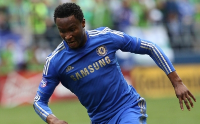 Pogba Chelsea'ye, Mikel Kartal'a