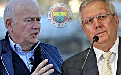 'Porto'yu �ampiyon yapan Pereira'y� neden g�nderdiler?'