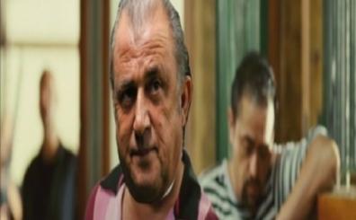 Say�s�z pozisyon, ama tek gol! Fatih Terim: 'Gol nedir, nas�l...'