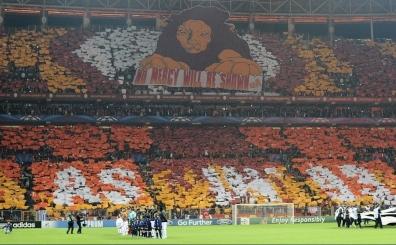 Galatasaray bu gruptan nas�l ��kar? Onay'dan Aslan'a form�l...