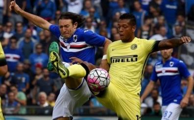 Mancini'nin Inter'ine Fio'dan sonra bir darbe daha geldi!..