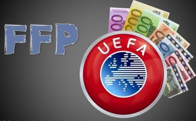 UEFA'dan G.Saray, F.Bah�e, Trabzon ve Karab�k a��klamas�!
