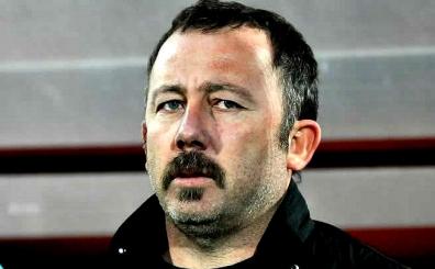 ��te Sergen Yal��n'�n Gineli golc�s� ve Yunan kalecisi!