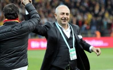 Trabzon'da Hurma s�rprizi!..