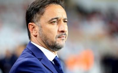 'Vitor Pereira sayg� isteyip duruyor ama hi� hak etmiyor'