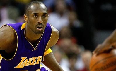 Kobe Bryant, savunmakta en �ok zorland��� 5 b�y�k y�ld�z� sayd�!