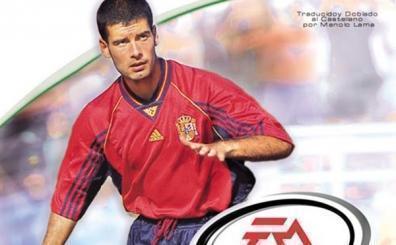 FIFA serisinin mutlaka g�rmeniz gereken 22 'EFSANE' kapa��...
