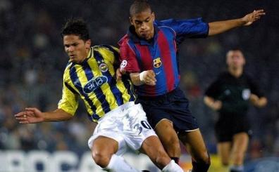 'Eskiden 10 iyi T�rk futbolcu say deseniz, 20 sayard�m; �imdi...'