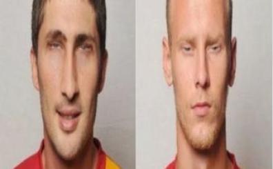 Galatasaray'da taraftarlar i�te bunu payla�maya ba�lad�!