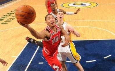 NBA tarihinin en gen� MVP'leri!