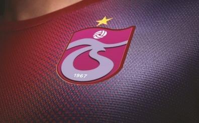Trabzonspor'dan rekor kredi hamlesi! 300 milyon TL