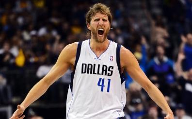NBA tarihinde en çok kazanan Avrupalılar! 250 milyon dolar...