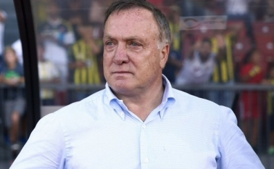 Miroslav Stoch gidecek mi kalacak m�? Advocaat a��klad�