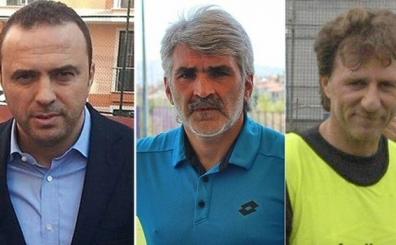 Galatasarayl� eski futbolcular�n t�m mal varl�klar�na el konuldu