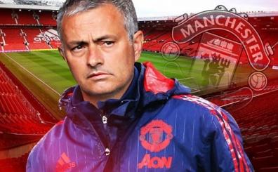 Mourinho, MANU'ya giderse; transfer listesindekileri alacak